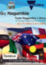 Taste Nagambie 2020 (1).jpg