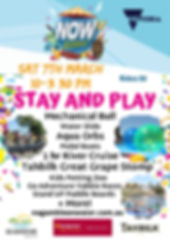 Stay and Play 2020 (2).jpg