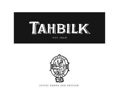 Tahbilk-Logo-Single-Colour.jpg