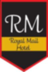 RMH-logos-black emblem only.jpg