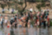 swim-2010-300x200 (1).jpg