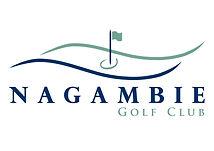 Nagambie Golf Club Logo.jpg