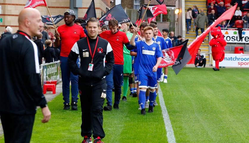 Leyton Orient v Cardiff_080.jpg
