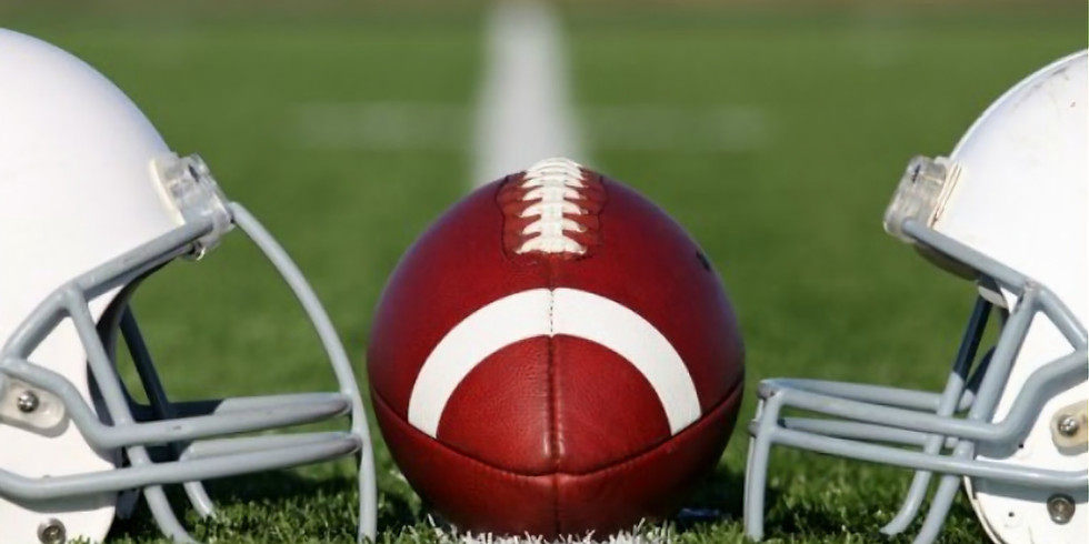 High School Football Playoffs