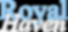 Royal Haven Word Logo.png