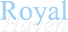 Royal Haven Word Logo.png