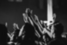 adult-audience-black-and-white-1666816.j