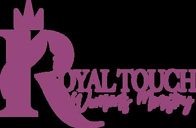Royal Women 3.png