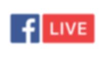 livestream facebook.png