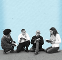 Bible Study Website Sidebar.png