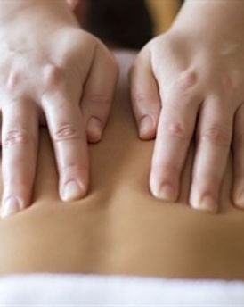 massage stock_edited.jpg