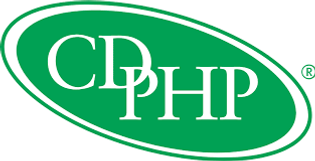 cdchp.png