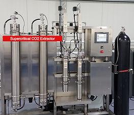 Supercritical CO2 Extractor.jpg