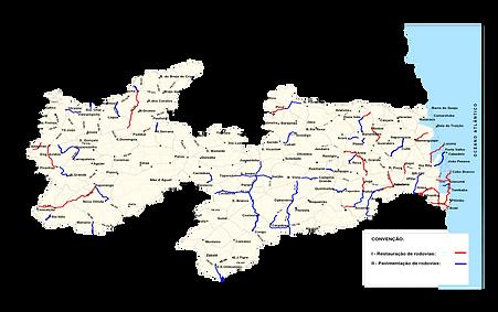 Mapa_Paraíba.png