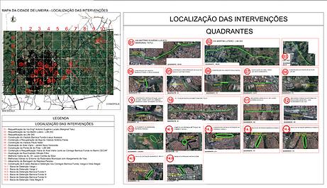 Mapa_de_Situação_de_Limeira.png