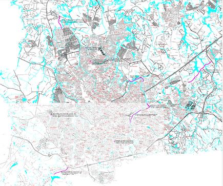 Mapa_de_Situação_de_Sorocaba_-_NDB_Fonpl