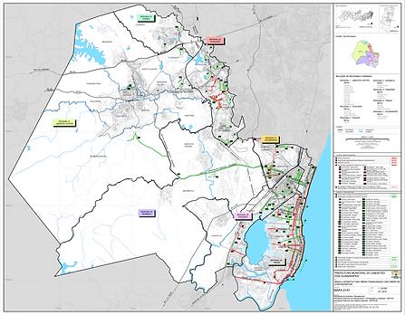 Mapa das Intervenções.png