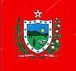 depositphotos_118370628-stock-photo-flag