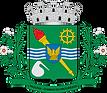 Brasão_de_Paulínia_-_SP.svg.png