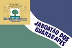 1200px-Bandeira_JaboataodosGuararapes_Pe