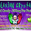 Thumbnail: Green Apple Kalaxian Crystals Hard Candy
