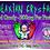Thumbnail: Cotton Candy Kalaxian Crystals Hard Candy