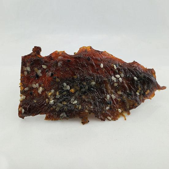 500mg Beef Jerky