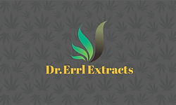 DrErrlExtracts-Logo-_with-Background.jpg
