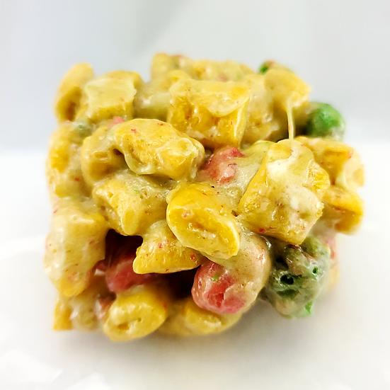 Kushams Crunch Berry Cereal Bar