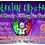 Thumbnail: Guava Kalaxian Crystals Hard Candy