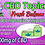 Thumbnail: Fresh Balsam 1000mg CBD