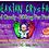 Thumbnail: Grapefruit Kalaxian Crystals Hard Candy