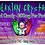 Thumbnail: English Toffee Kalaxian Crystals Hard Candy