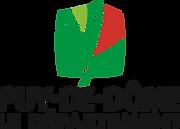 63-logo-puy-de-dome.png