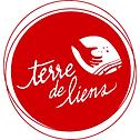 logo TdLien.png