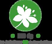 Logo Bio 63.png
