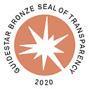 Bronze 2020 Guidestar.png
