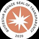 Bronze 2020 Guidestar.png