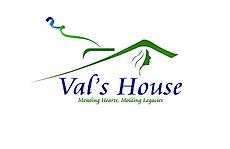 Val's logo transparent_edited_edited.png