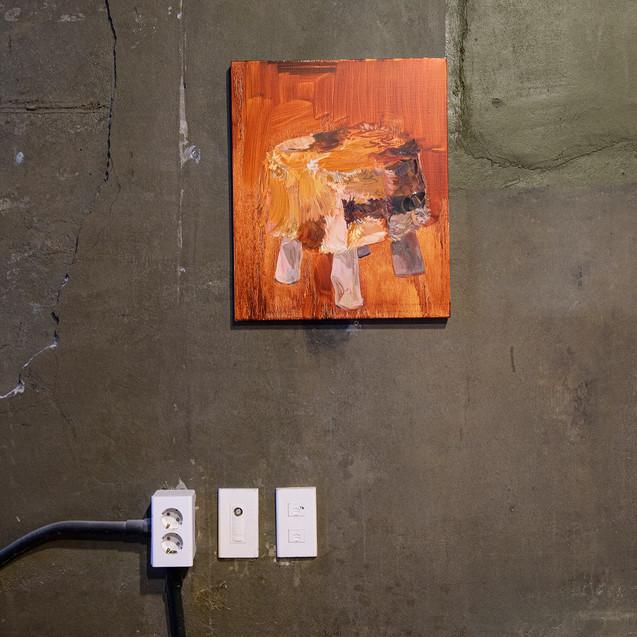 04_도치, 캔버스에 유채, 45.5x37.9cm, 2020_1.jpg