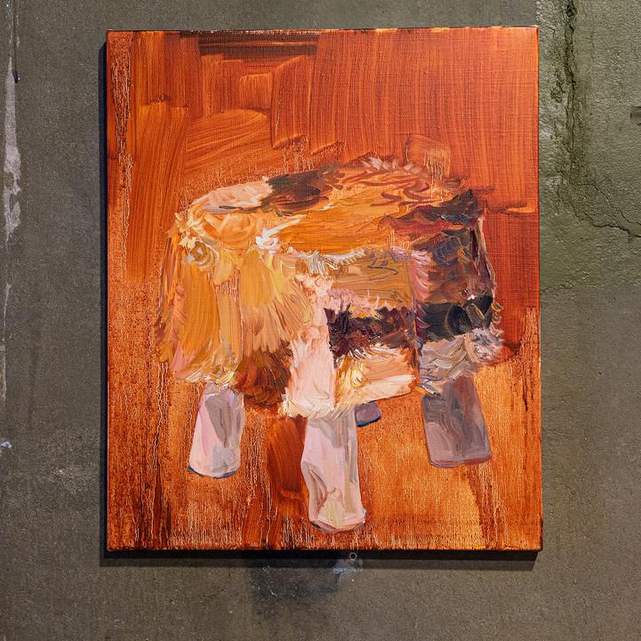 04_도치, 캔버스에 유채, 45.5x37.9cm, 2020_2.jpg