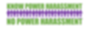 purple_know_no_ph.png