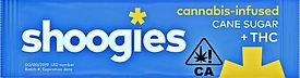 Shoogies Sugar new.jpg