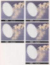 サンプルフィルム,デザインフィルム,隠しフィルム,可視光線,紫外線カット