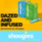 Dazed and Infused Logo.jpg