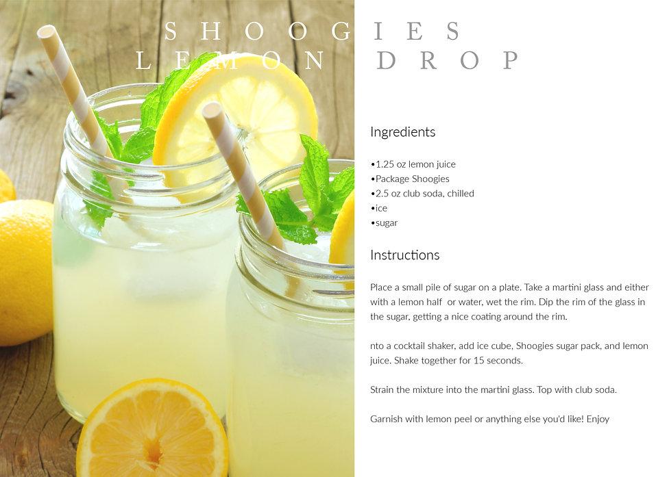 Shoogies Lemon Drop.jpg