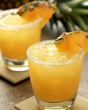 Shoogies pineapple margarita.jpg