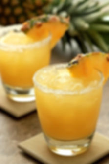 Shoogies pineapple margarita.jpg