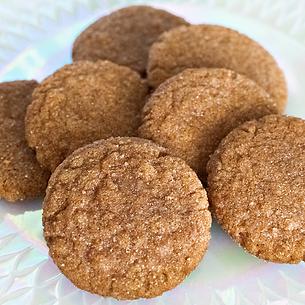 Sugar Cookie 2.png