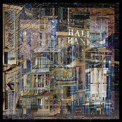 HallBank1.jpg